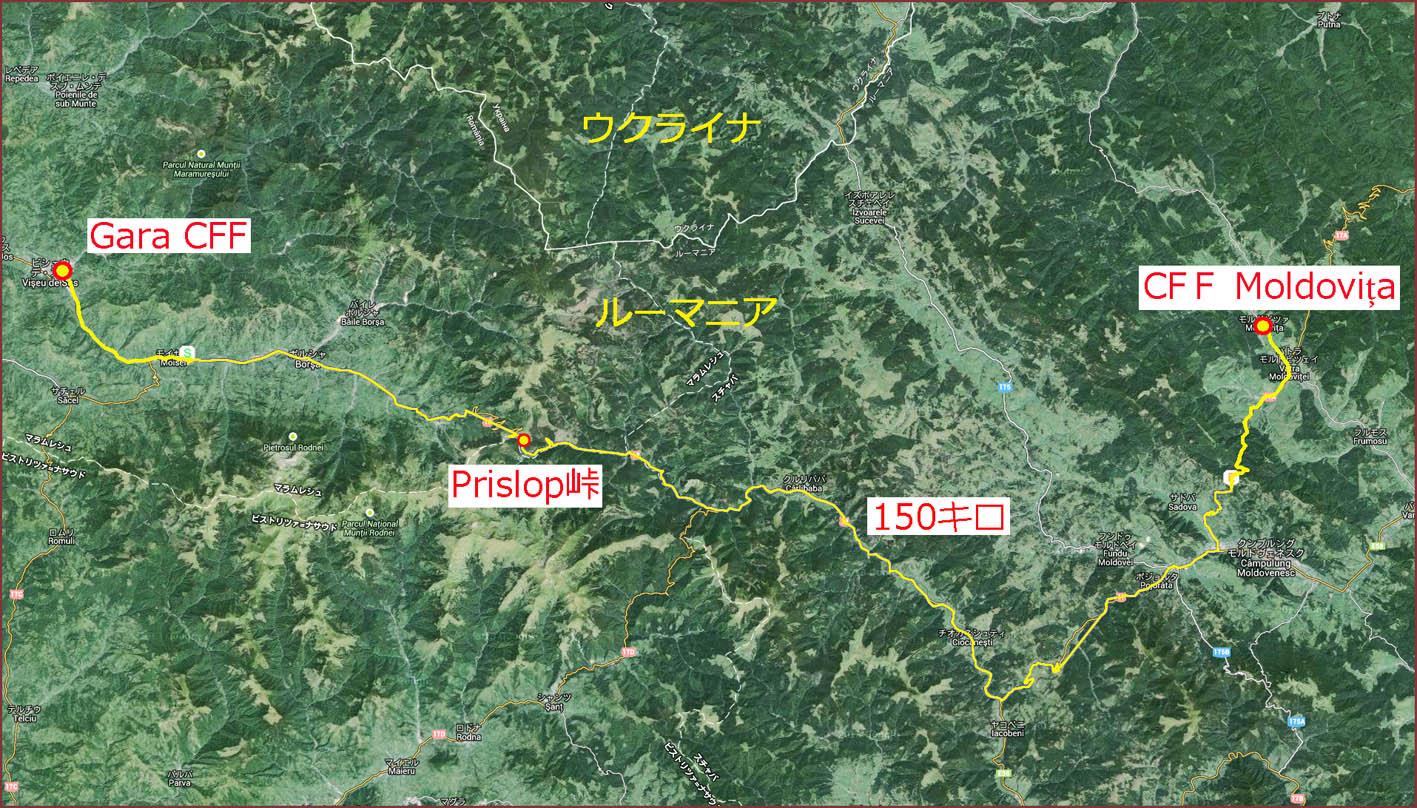 01_MAP03_4