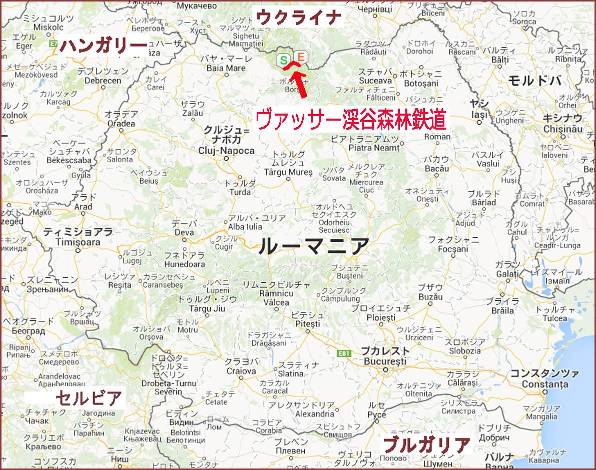 01_Map2