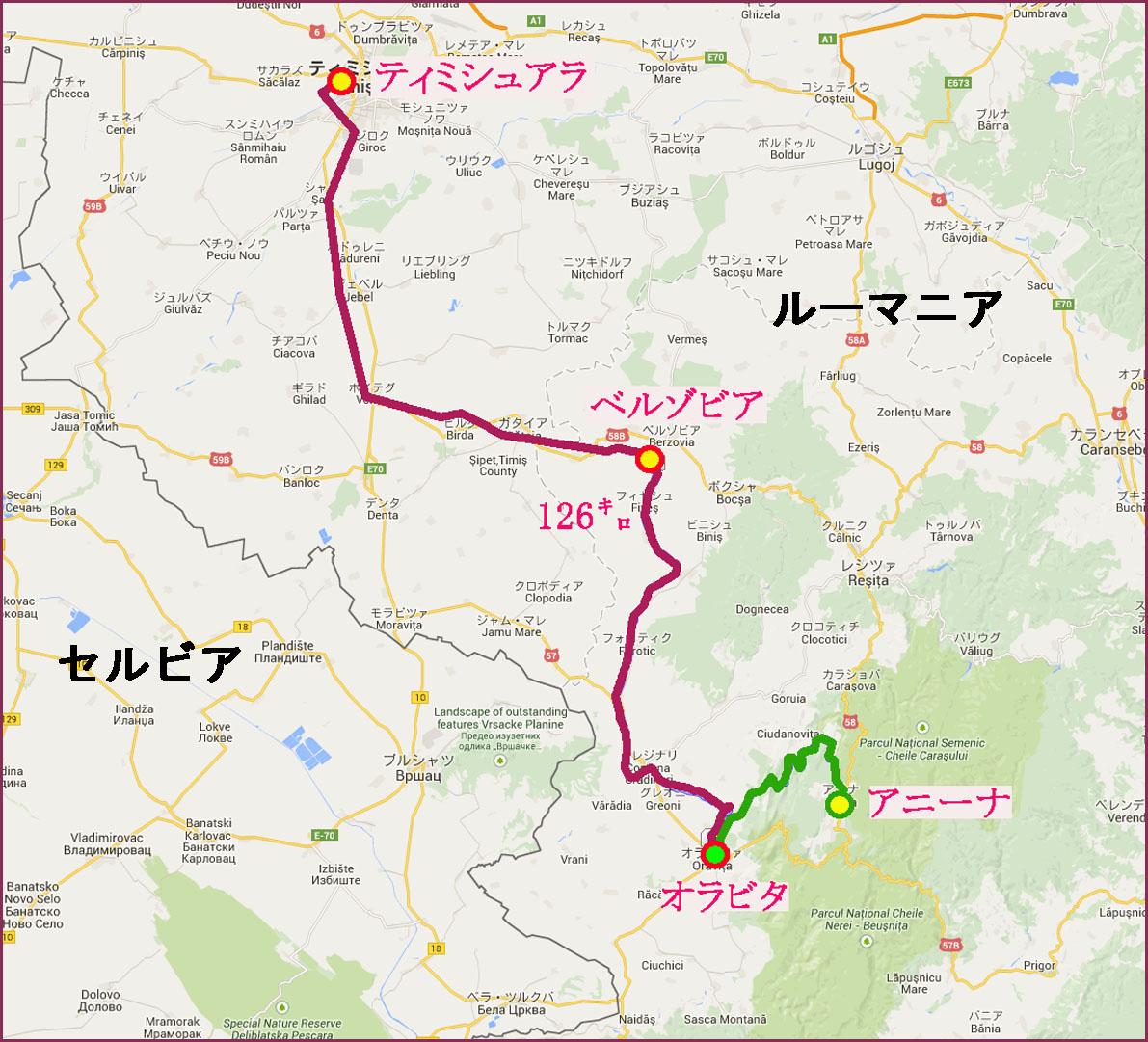 01_Map01_100