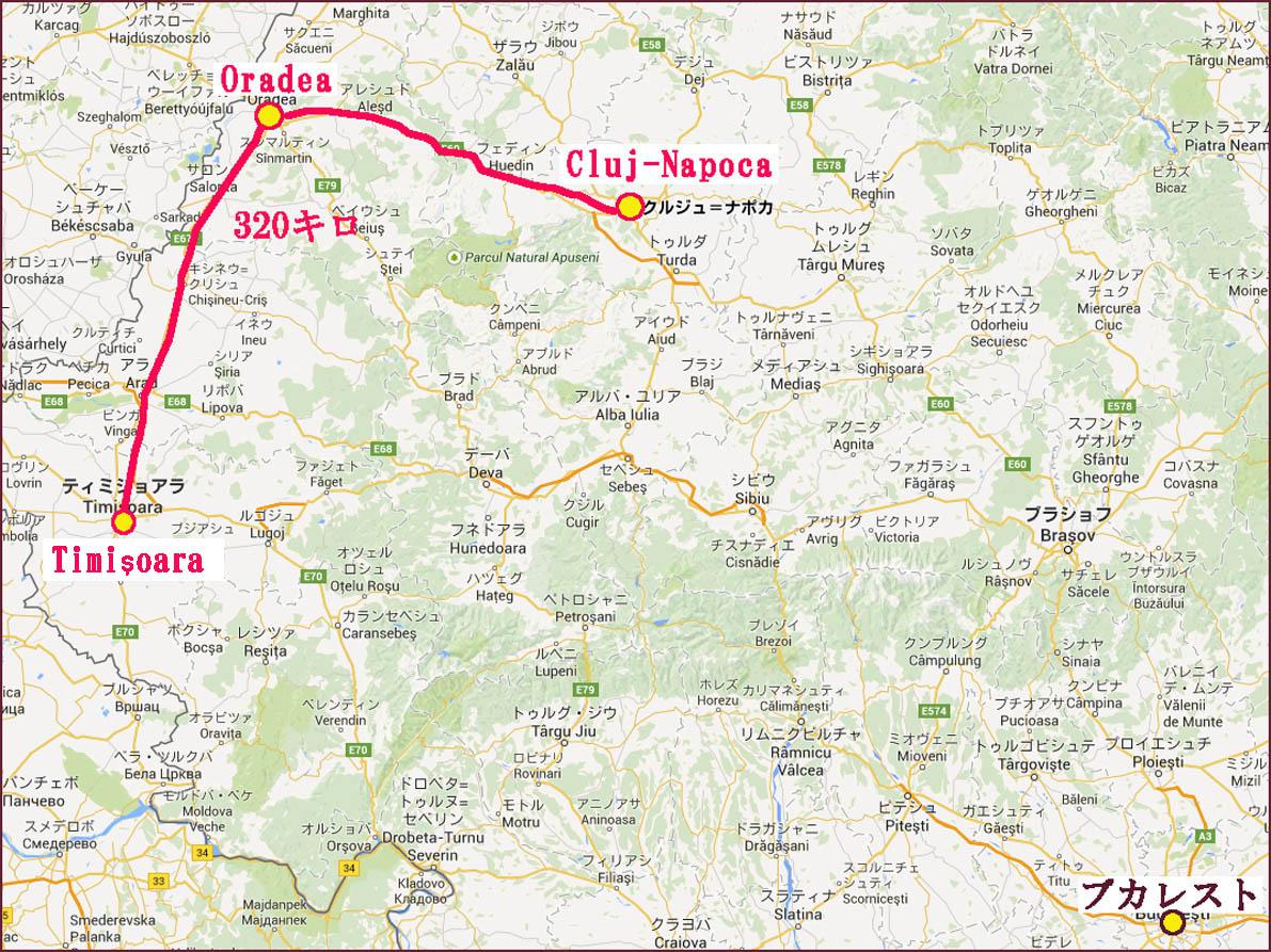 03_Map3