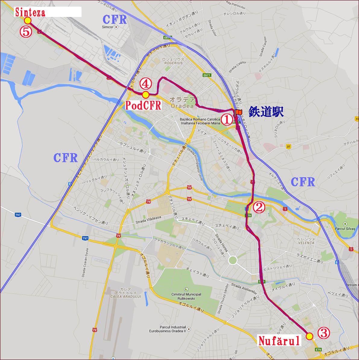 06_Map1_200