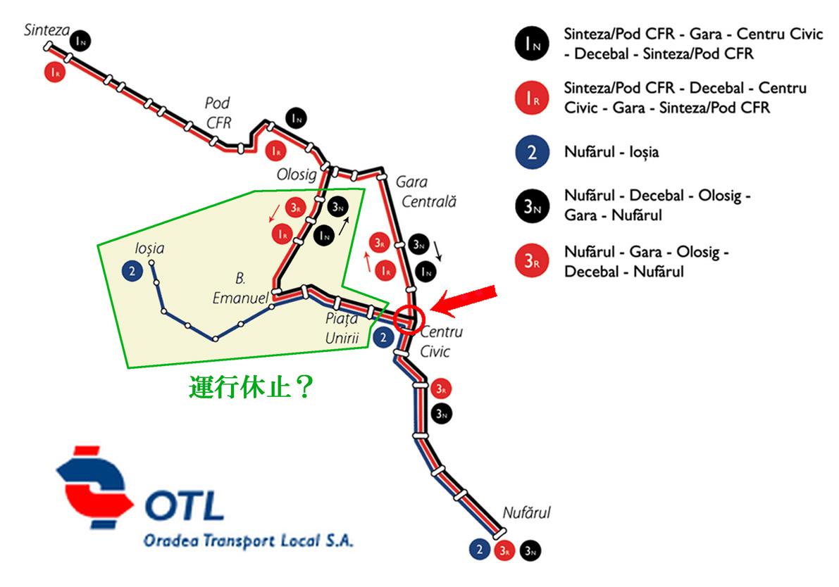 05_OTL路線図201