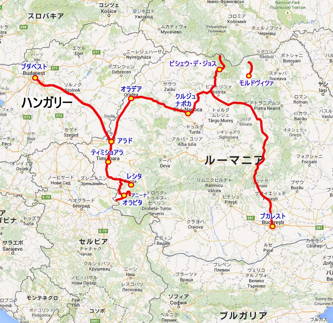 01_Map2_100