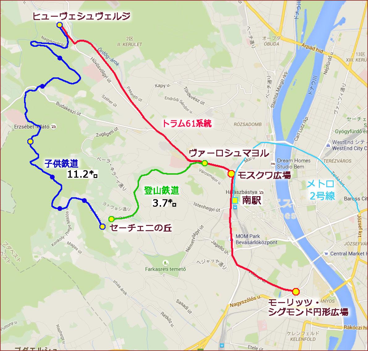 02_登山・子供鉄道_300