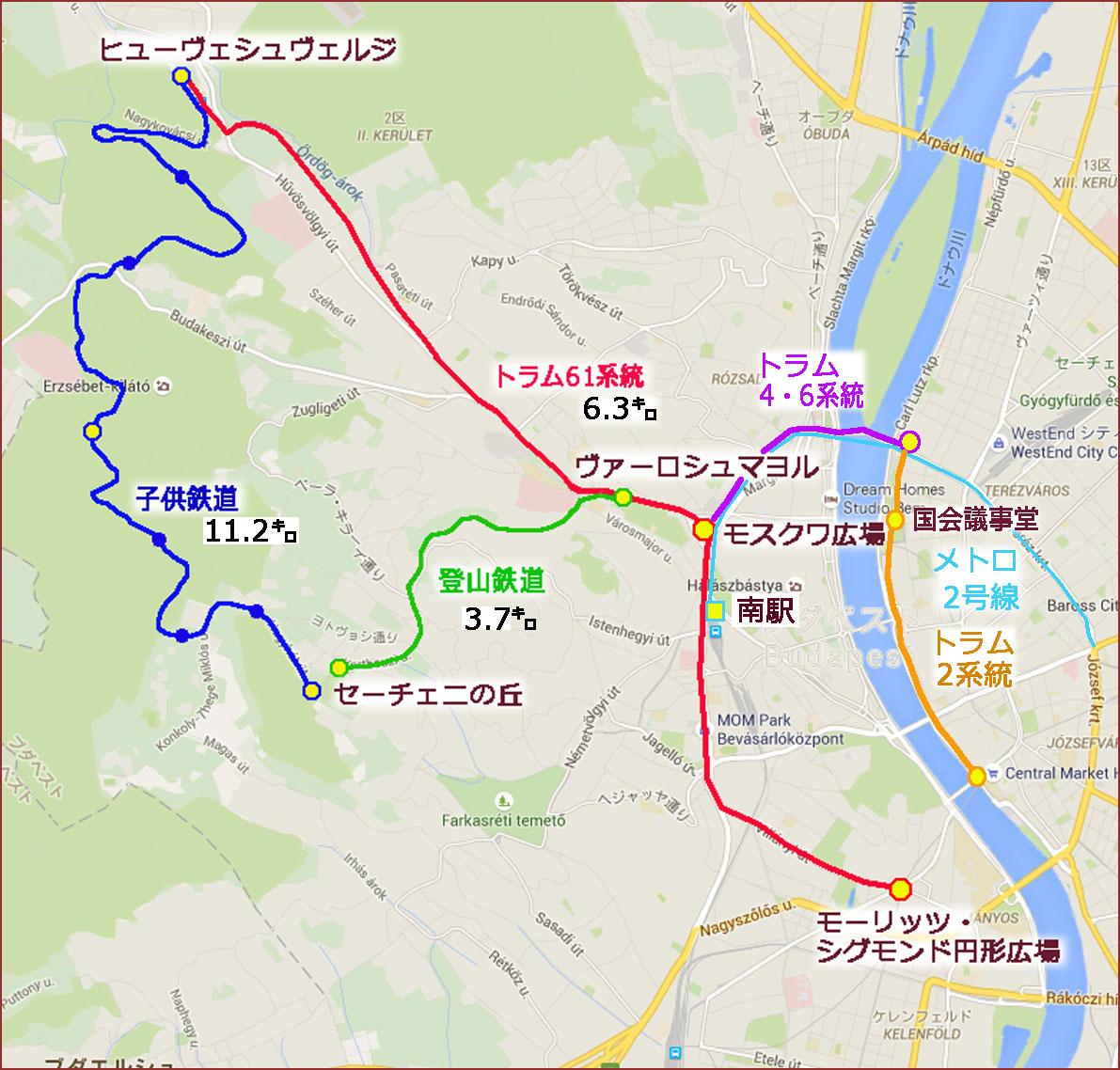 02_登山・子供鉄道_400