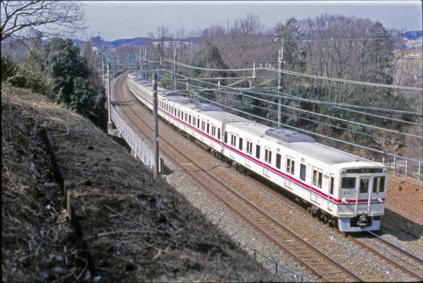 s-06.3.21若葉台~稲城6721