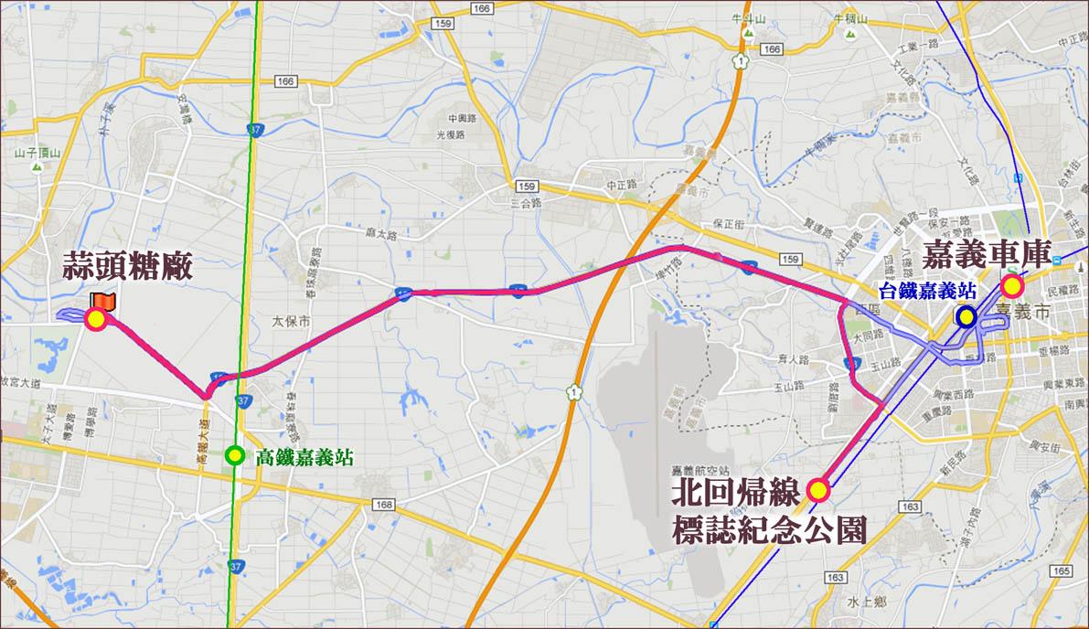 02_Map_100