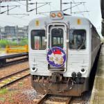 絶景の台湾鉄路 2015年夏の旅 Part6 リバイバル光華號DR2700を撮る 前編