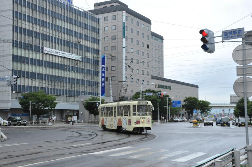 函館まつりDSC_6323