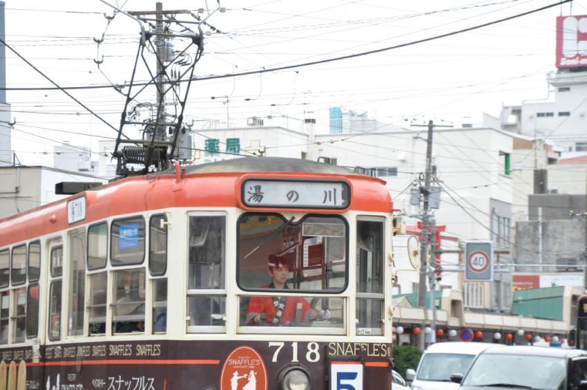 函館まつりDSC_6389