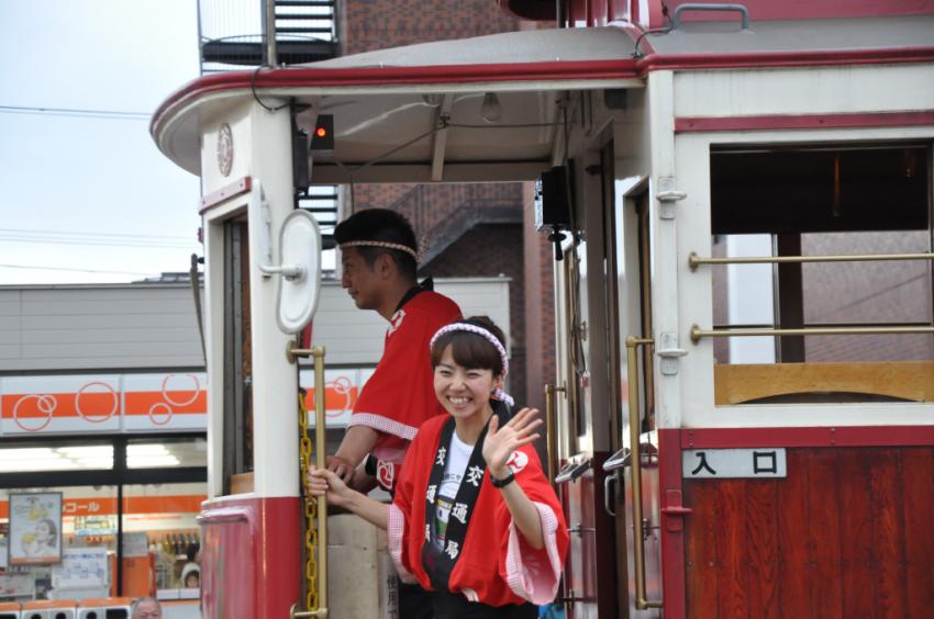 函館まつりDSC_6857