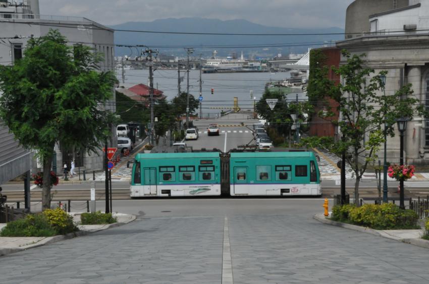 函館まつりDSC_6502