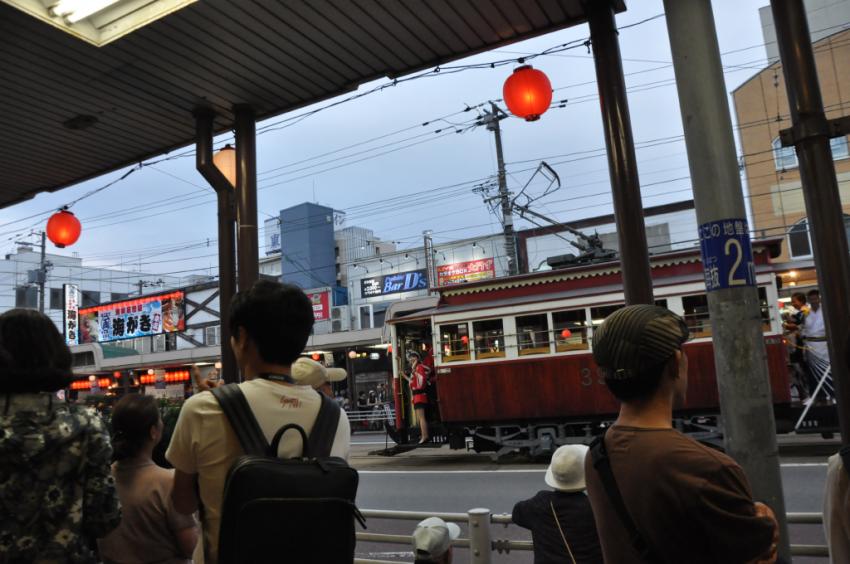 函館まつりDSC_7029