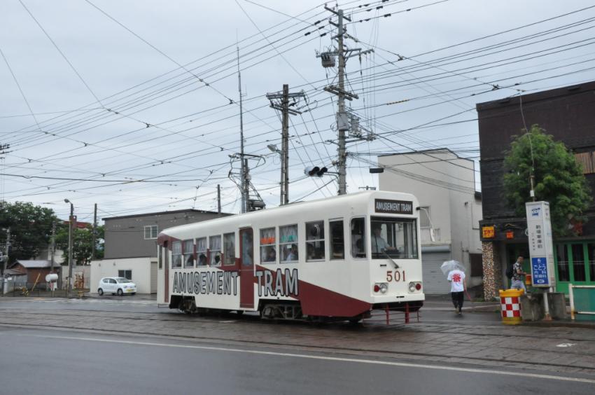 函館まつりDSC_6243