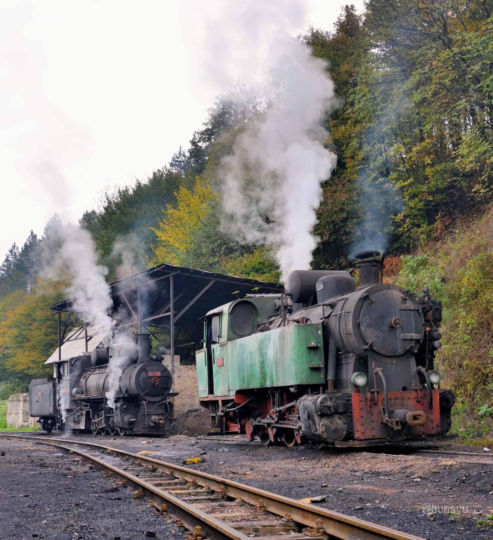 DSC_4692002