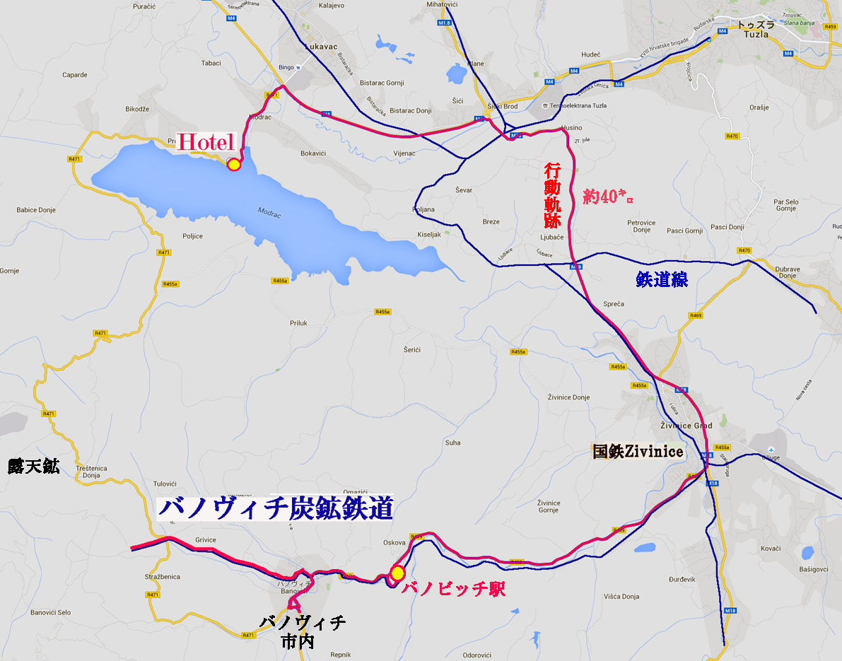 01_Map04_100