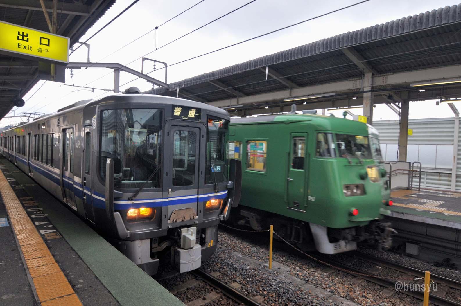 DSC_5606004