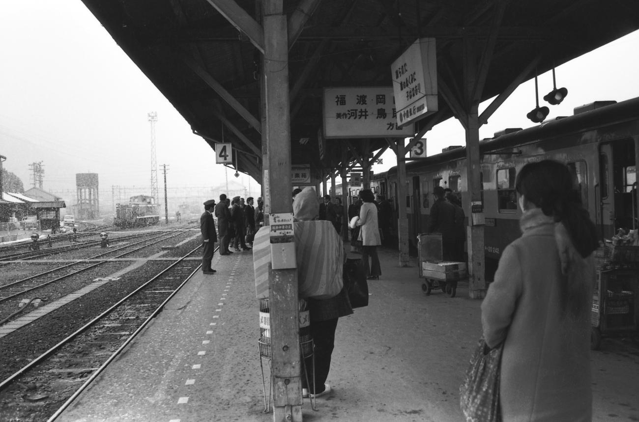 S-MN津山駅001