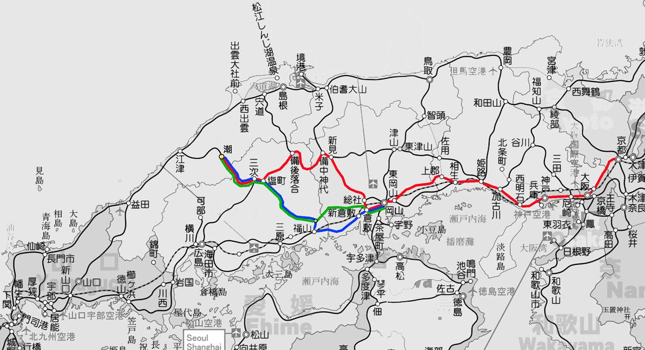 05_map05_100