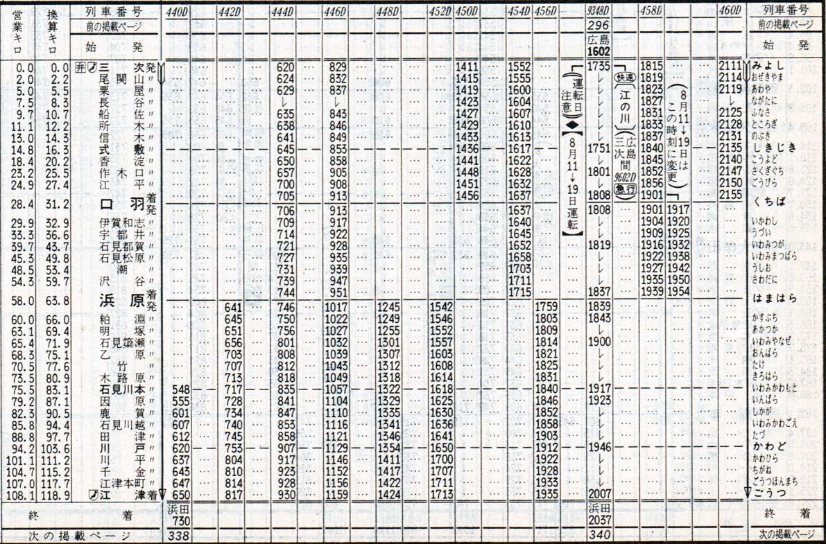 07_三江線1990上り_100
