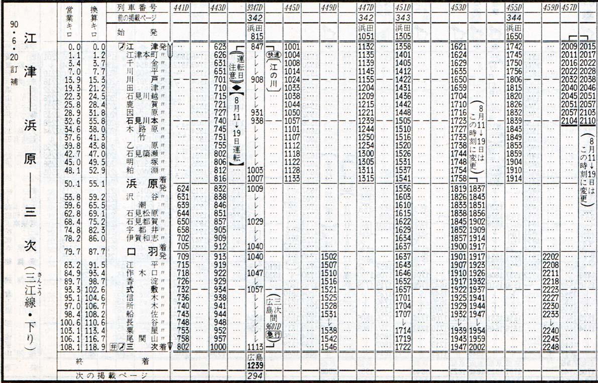 07_三江線1990下り_100