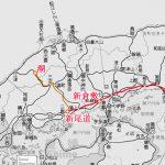 三江線 桜満開、春爛漫の旅 Part7 続編・再び潮へ