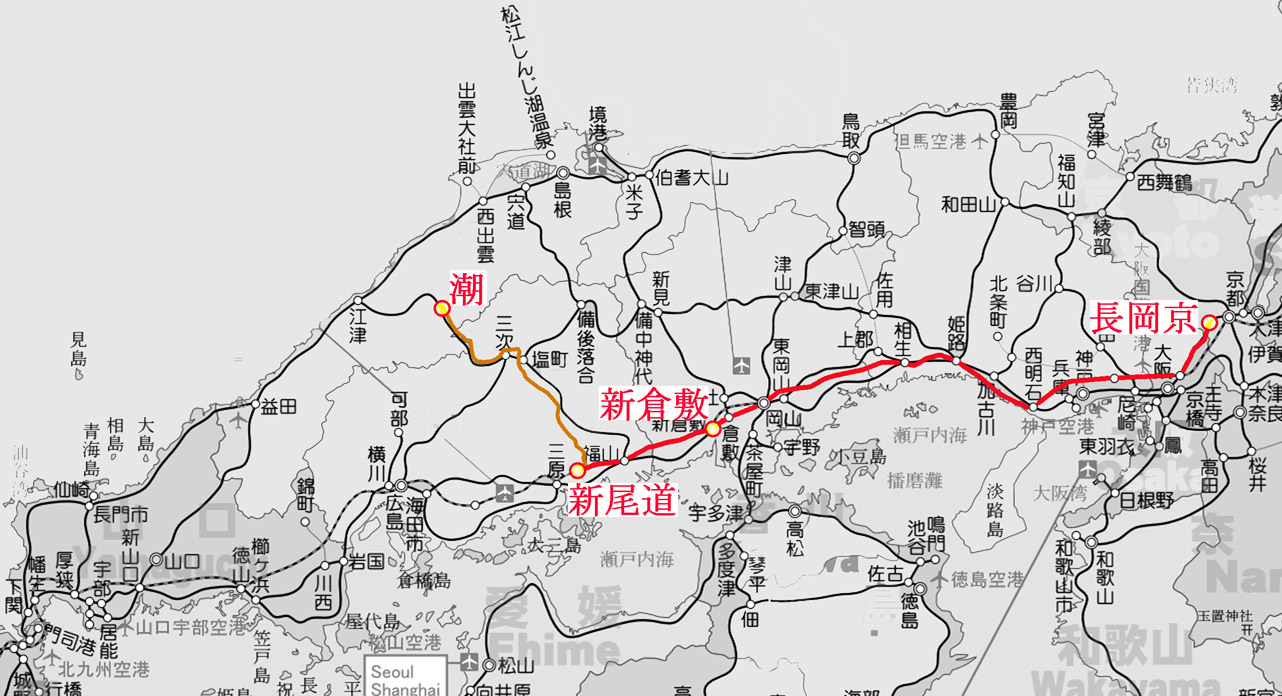 05_map01_0405