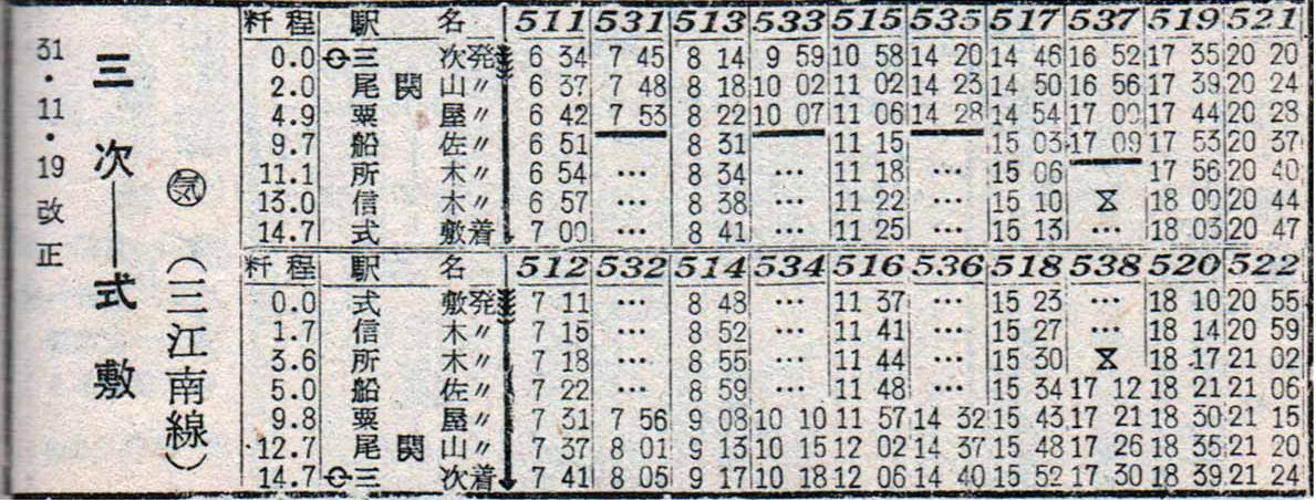 05_三次~式敷‗S311119