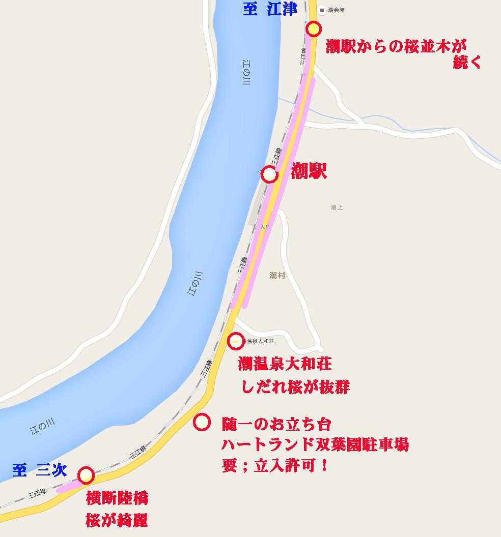 01_桜撮影ポイント