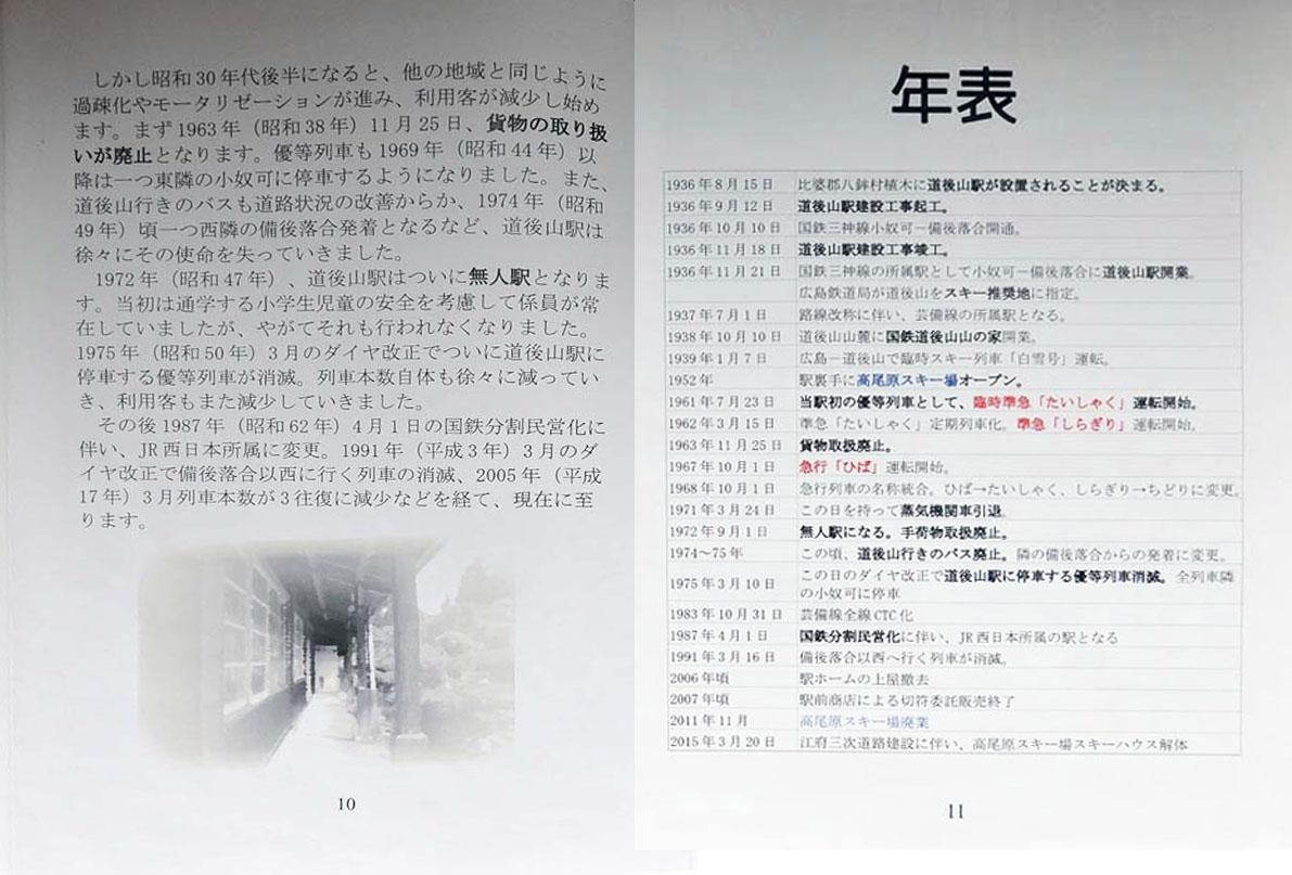 01_道後山駅の歴史02