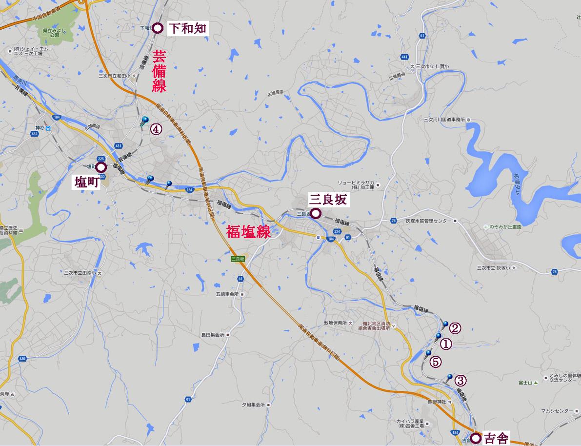 02_撮影Map01_100
