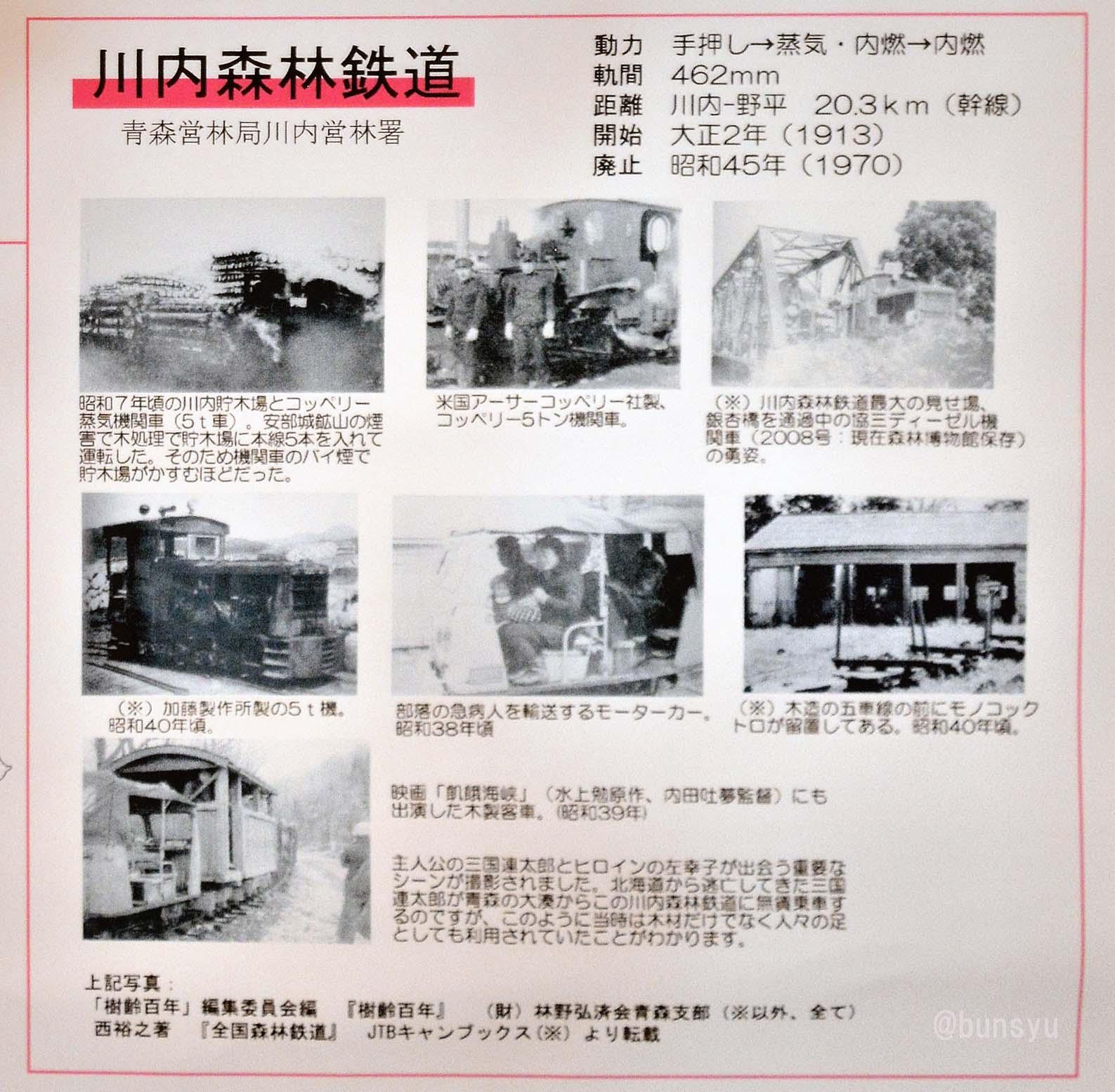 DSC_1958_3045