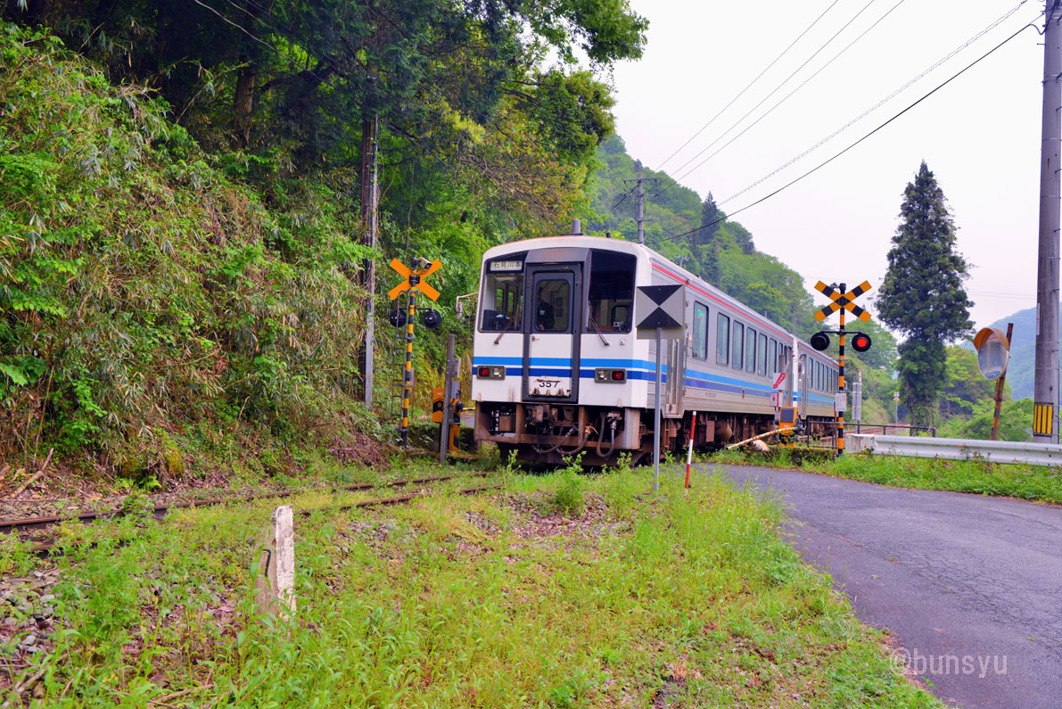 DSC_3292001