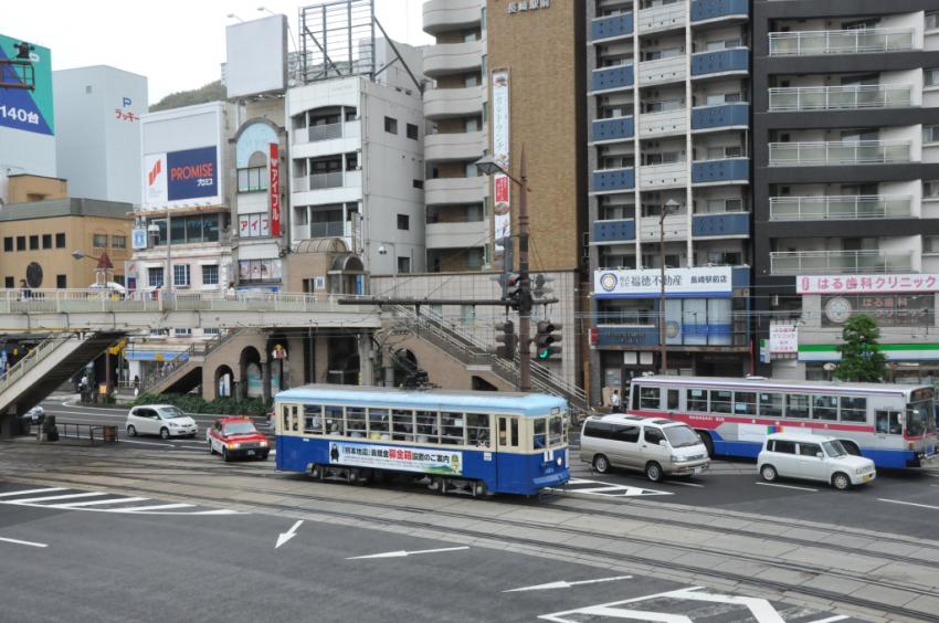長崎601-1