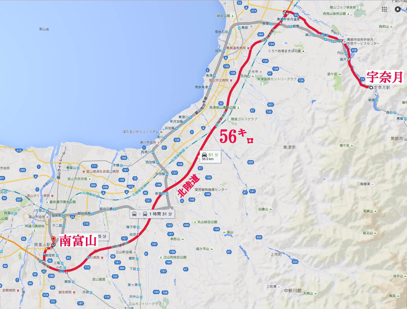 01_Map_100