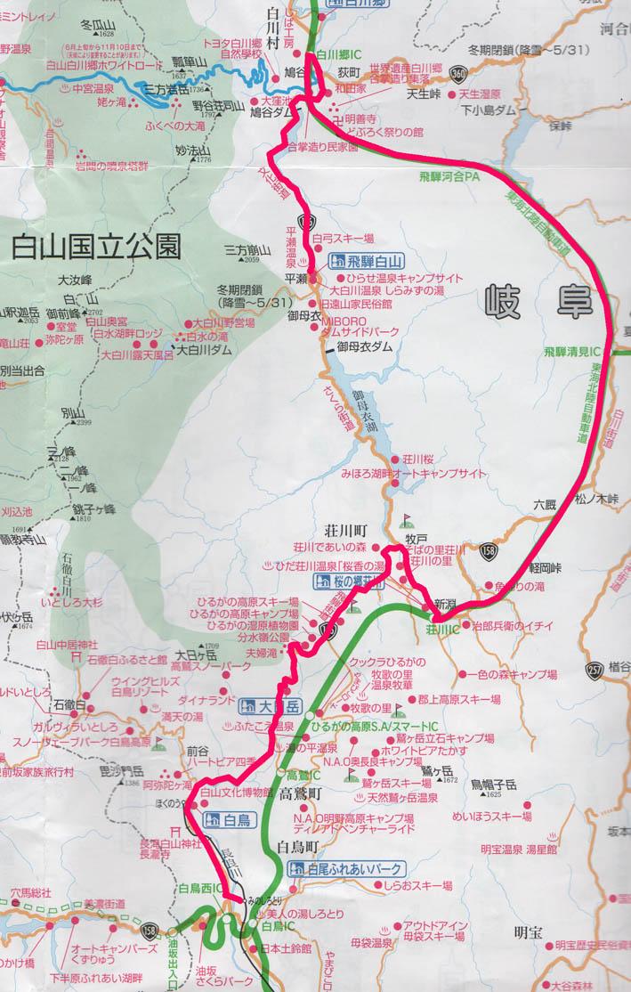01_Map_200