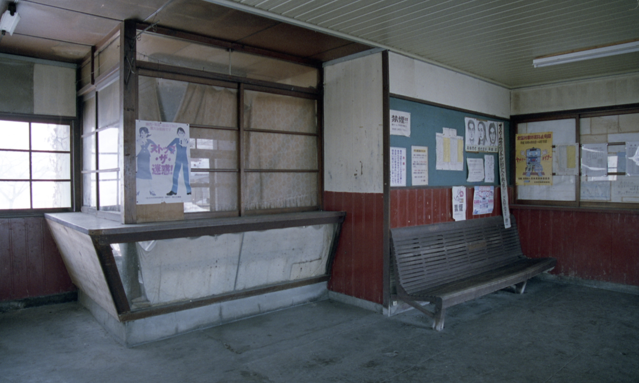 web富山地鉄寺田駅-05
