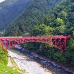 2016年 初夏の北陸路一人旅 Part8 富山地方鉄道市内線を撮る