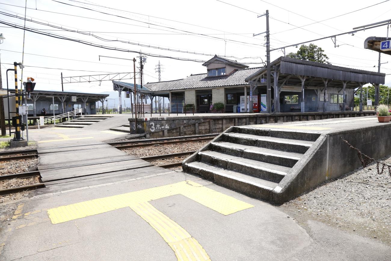 web寺田駅-02