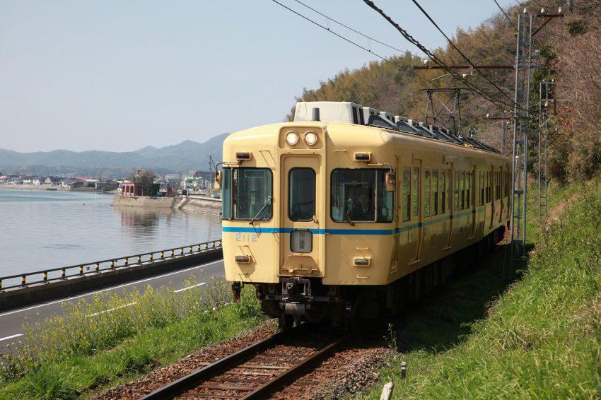 s-14.3.28松江しんじ湖2112