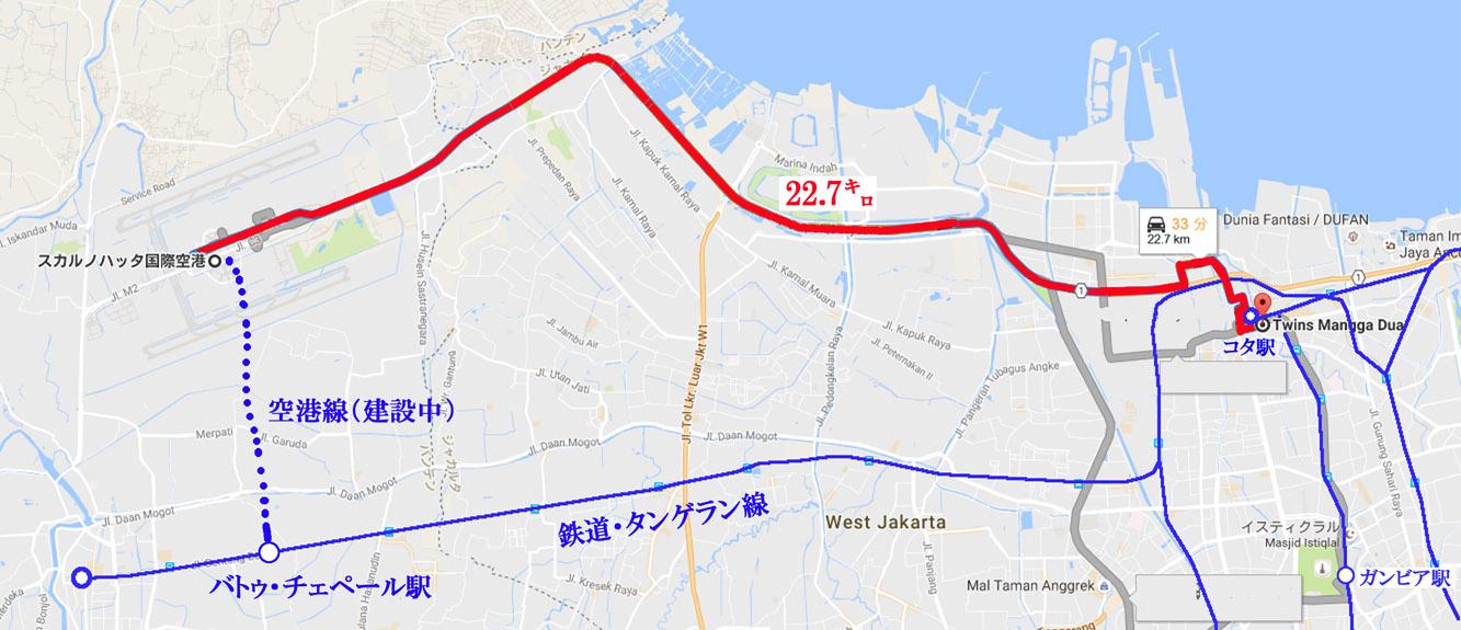 01_Map100