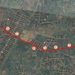 八月だ、もっと熱くなろう!2016年 赤道直下のインドネシアSL撮影の旅 Part10 スンボロ製糖工場①