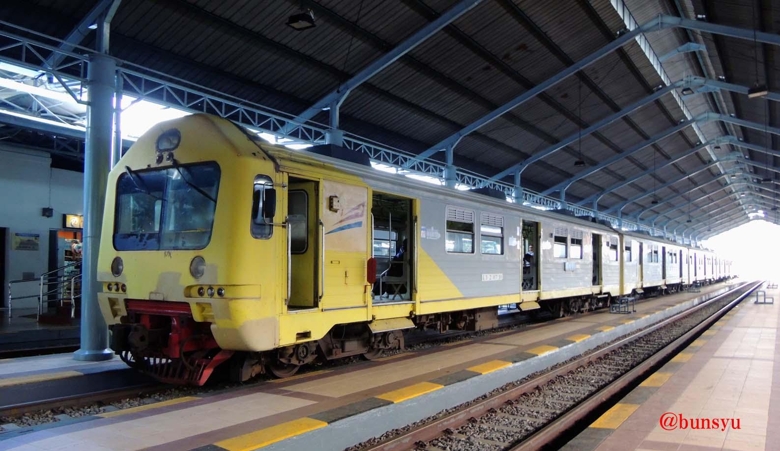 DSCN6459108