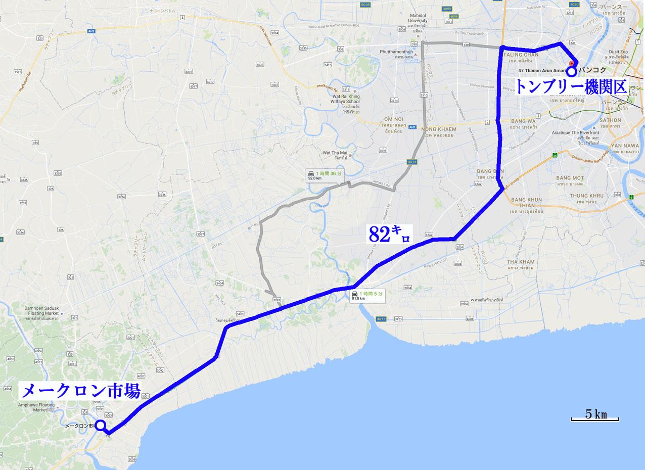 01_map_e100