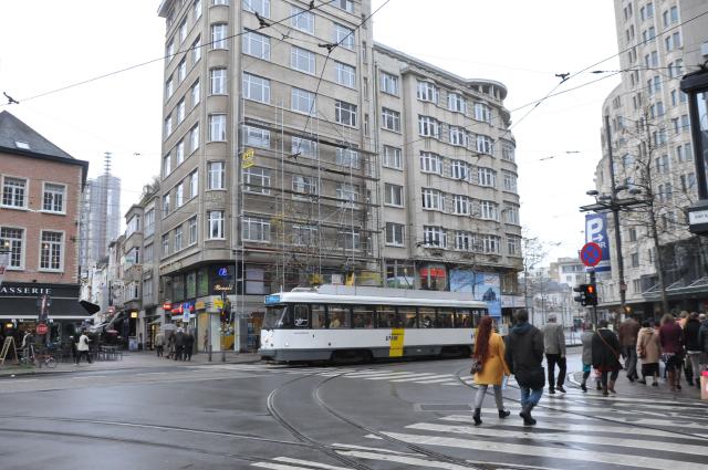spielbank hohensyburg permanenzen