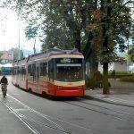2016年 西方見聞録 Part16 チューリッヒのS18バーンに乗る、撮る、トラム博物館
