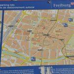 クリスマスとトラム③フライブルク(ドイツ)