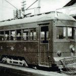 東海道の電車を楽しむ-その7-