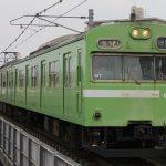 未来の関西鉄道網への空想
